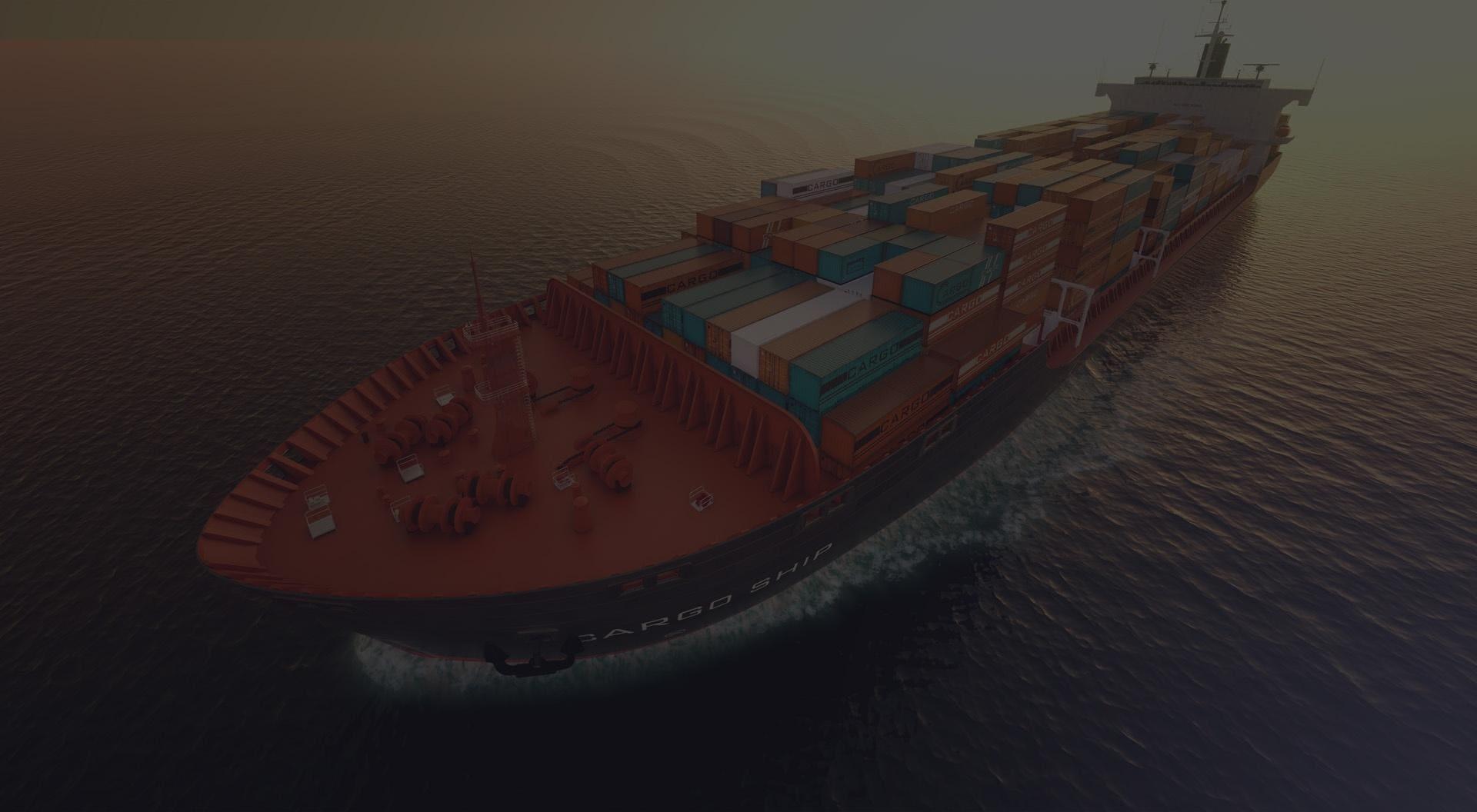 Доставка грузов на Кипр 10