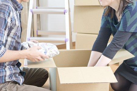 Перевозка личных вещей и мебели в Европу 50