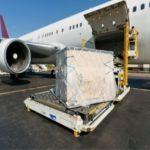 Перевозка личных вещей и мебели в Европу 18