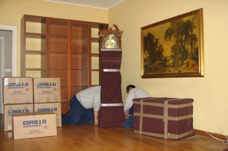квартирный-переезд-из-италии