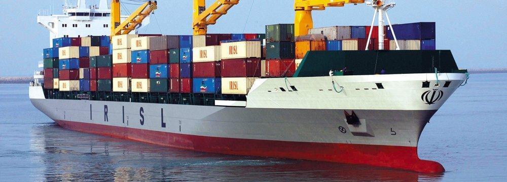 Доставка товаров из Кореи в Россию